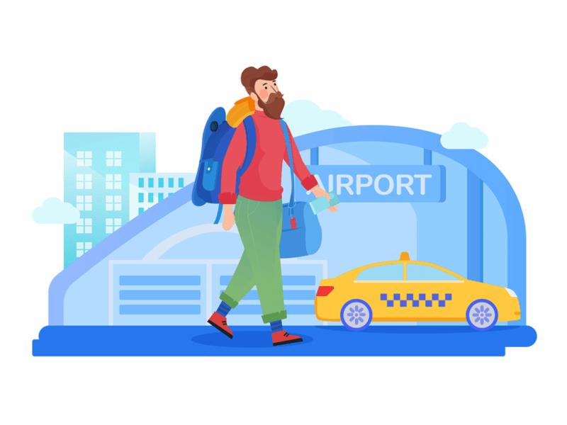 بیمه مسافرتی چیست؟| بیمه خانه