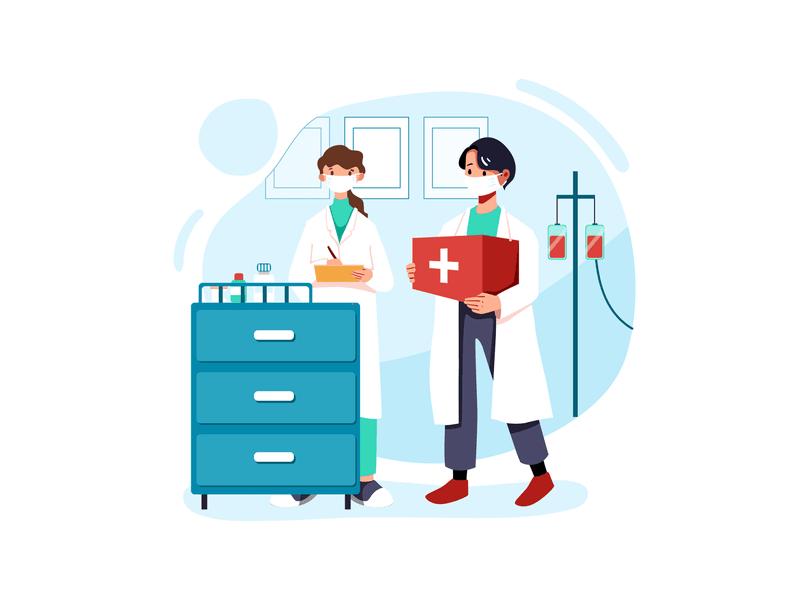 بیمه درمان تکمیلی انفرادی| بیمه خانه