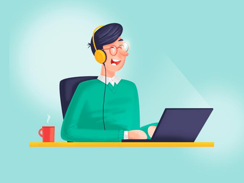 مشاوره آنلاین بیمه در واتساپ| بیمه خانه