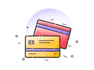 پرداخت آنلاین حق بیمه| بیمه خانه