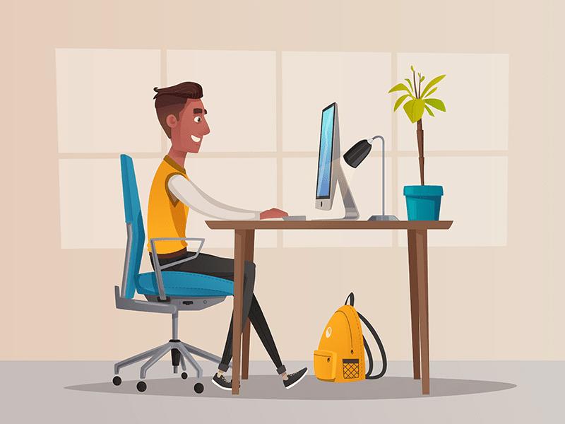 خرید آنلاین بیمه| بیمه خانه
