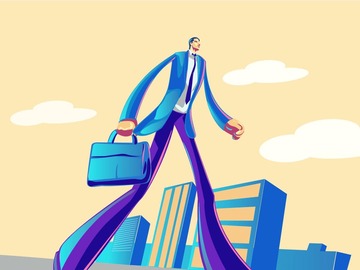 مدیریت ریسک چیست؟- ارتباط مدیریت ریسک با خرید بیمه| بیمه خانه