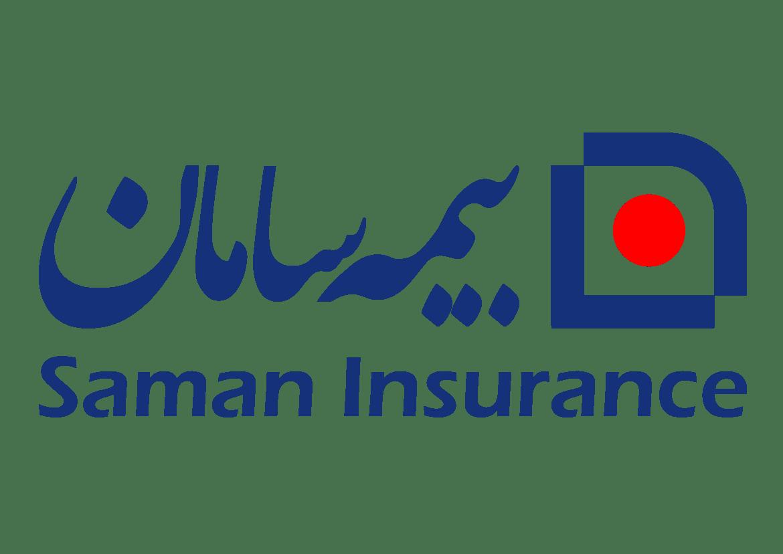 طرح عقیق بیمه سامان - بیمه خانه