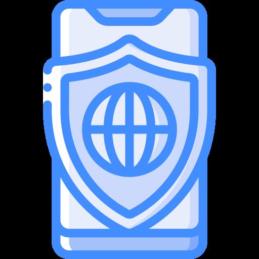 بیمه موبایل| بیمه خانه